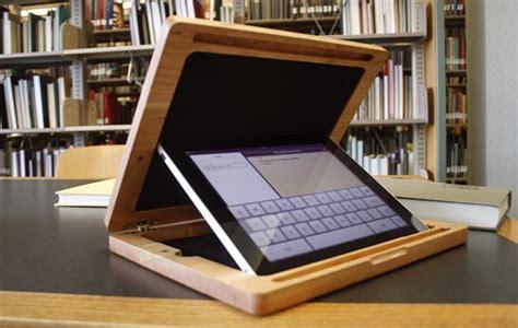 Diy-Ipad-Case-Wood