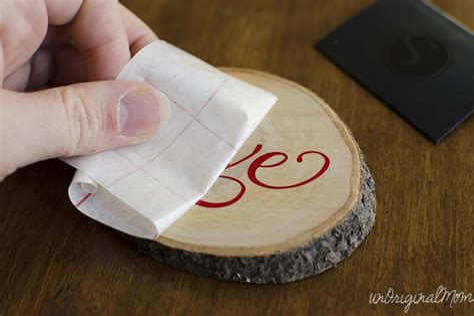 Diy-Iron-On-Heat-Transfer-Paper-Wood