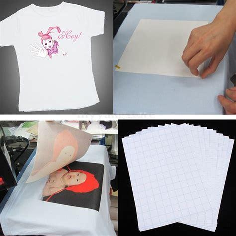 Diy-Iron-On-Transfer-Paper