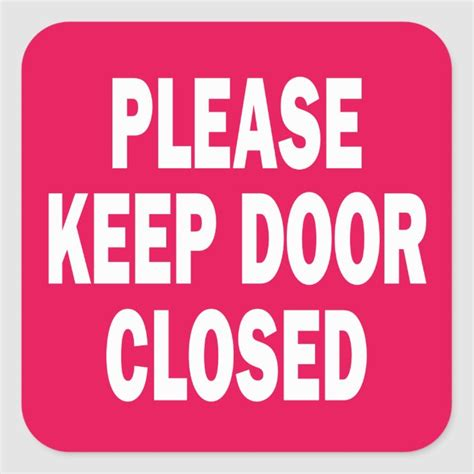 Diy-Items-To-Keep-The-Door-Closed