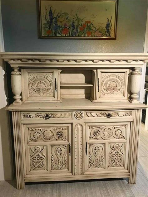 Diy-Ivory-Painted-Furniture