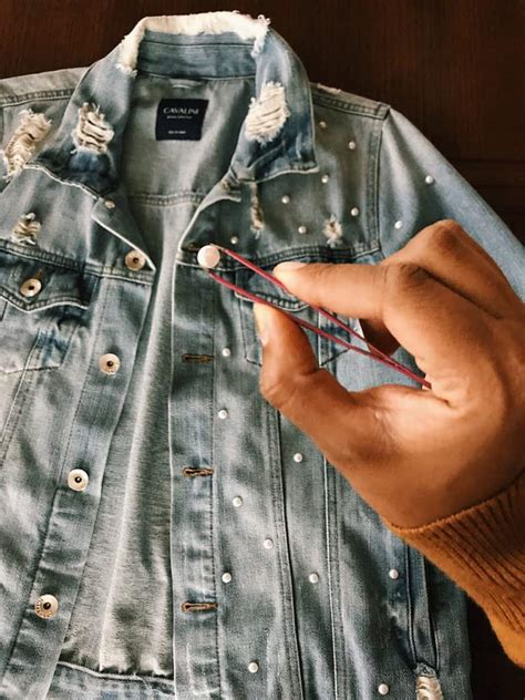 Diy-Jacket-From-Jeans