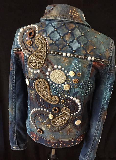 Diy-Jacket-Ideas