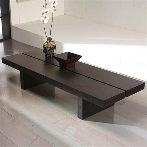 Diy-Japanese-Tea-Table