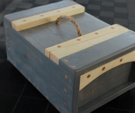 Diy-Japanese-Tool-Box
