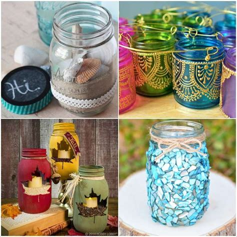 Diy-Jar-Ideas