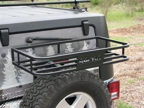 Diy-Jeep-Trail-Rack