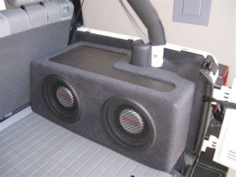 Diy-Jeep-Wrangler-Sub-Box