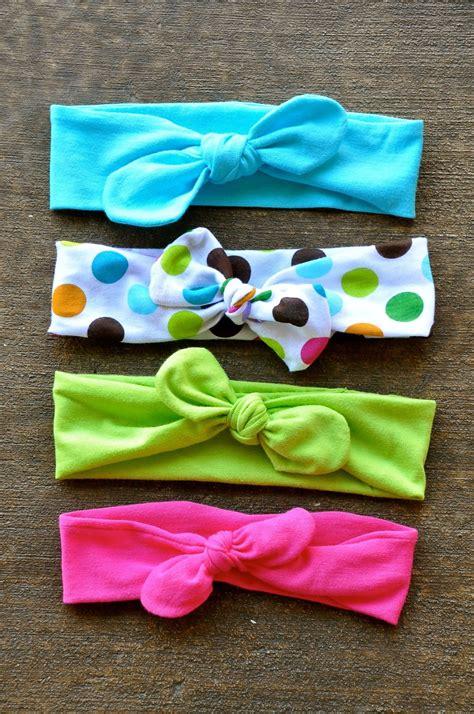 Diy-Jersey-Knit-Headband