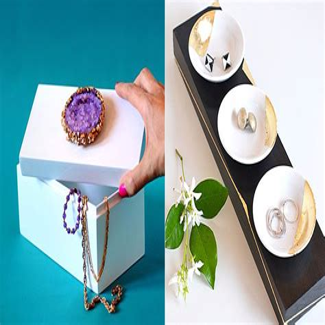 Diy-Jewellery-Storage-Box