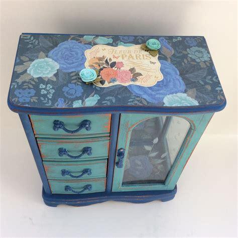 Diy-Jewelry-Box-Armoire