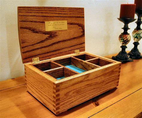 Diy-Jewelry-Box-Designs