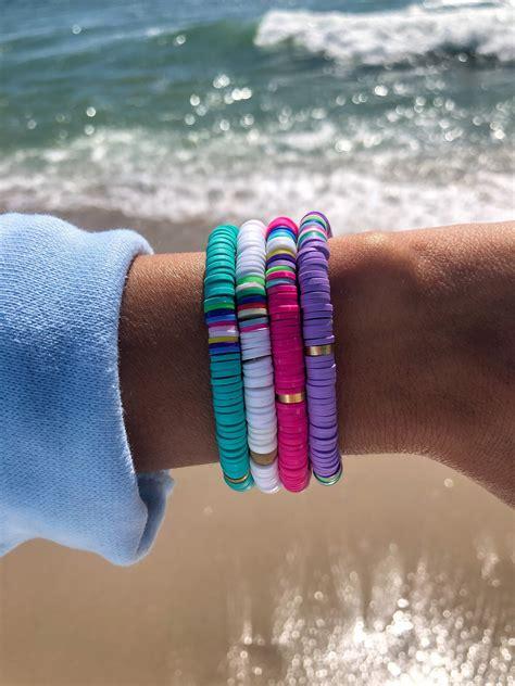 Diy-Jewelry-Bracelets
