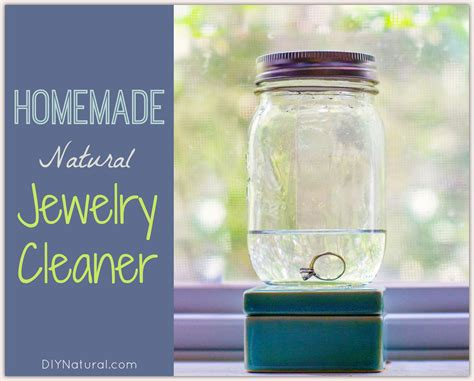 Diy-Jewelry-Cleaner