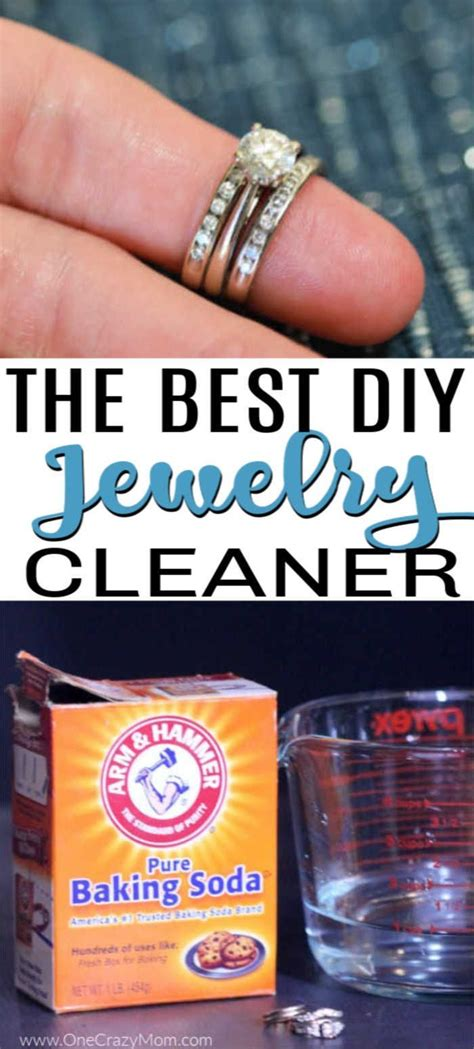 Diy-Jewelry-Cleaner-For-Silver