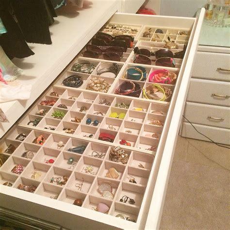 Diy-Jewelry-Drawer