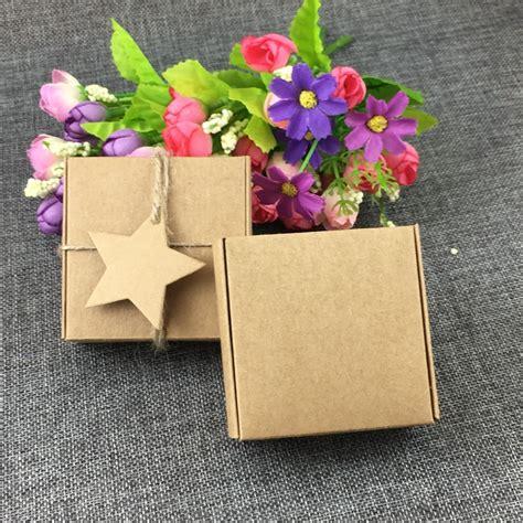 Diy-Jewelry-Gift-Box
