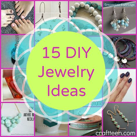 Diy-Jewelry-Ideas-To-Sell