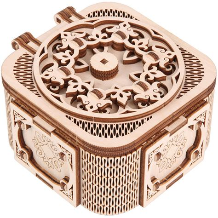 Diy-Jewelry-Music-Box