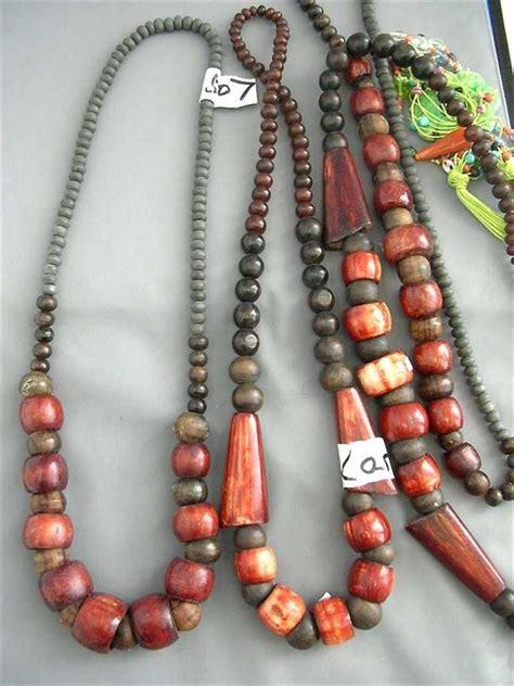 Diy-Jewelry-Wooden-Beads