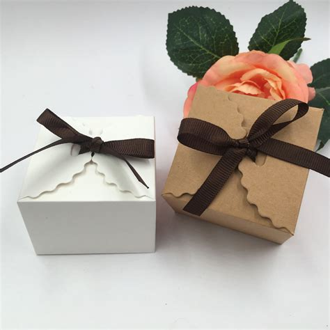 Diy-Jewlry-Gift-Box