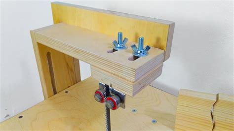 Diy-Jigsaw-Table-Plans