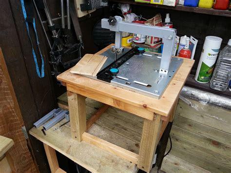 Diy-Jigsaw-Table-Saw