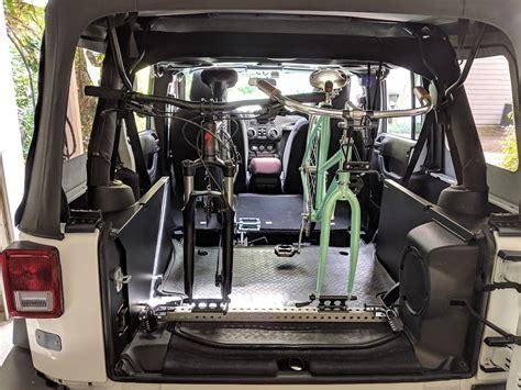 Diy-Jku-Front-Seat-Storage-Box