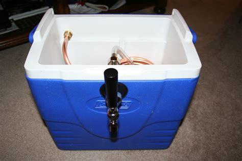 Diy-Jockey-Box-Beer-Tap-Cooler
