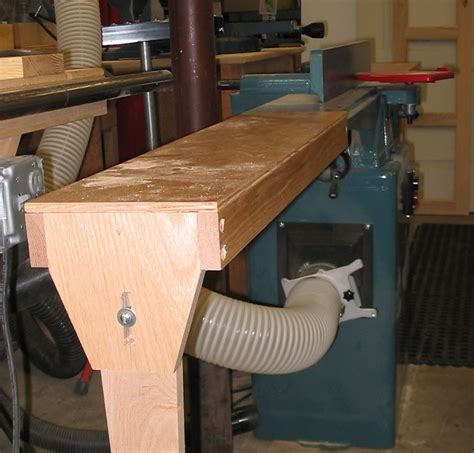 Diy-Jointer-Extension-Table
