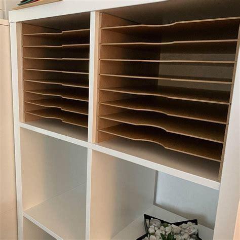Diy-Kallax-Shelf-Insert