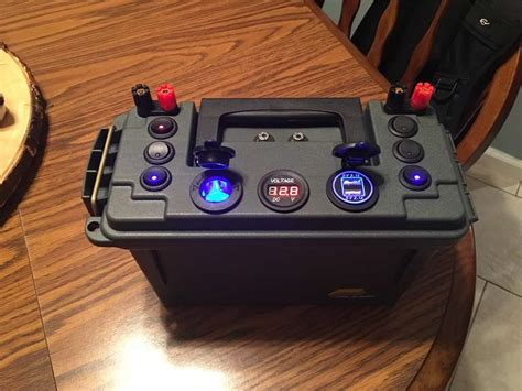 Diy-Kayak-Power-Box