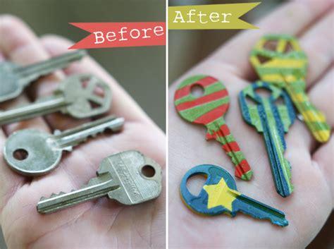 Diy-Key-Designs