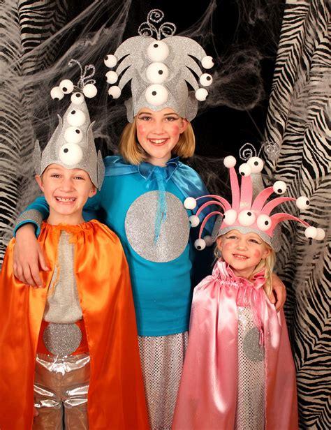 Diy-Kids-Alien-Costume