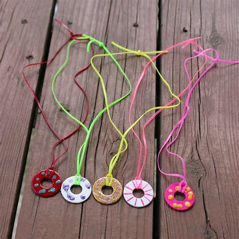Diy-Kids-Jewelry