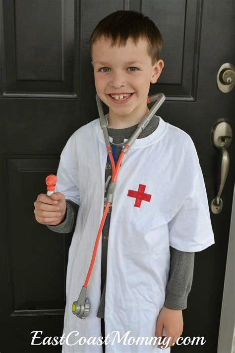 Diy-Kids-Lab-Coat