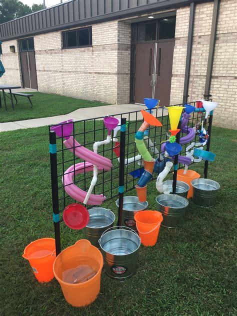 Diy-Kids-Play-Area