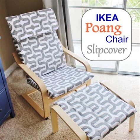 Diy-Kids-Poang-Chair-Cover