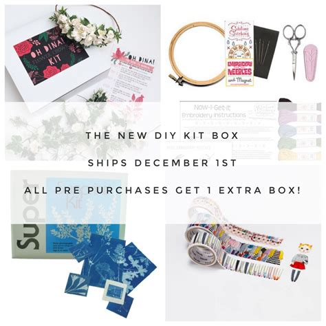 Diy-Kit-Subscription-Box