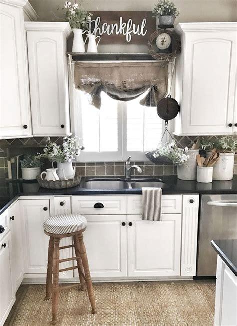 Diy-Kitchen-Accessories