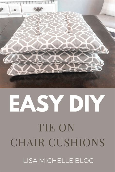 Diy-Kitchen-Bench-Cushion