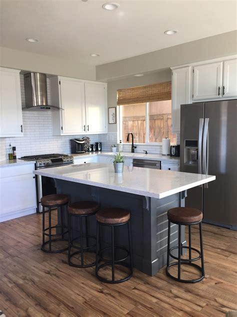 Diy-Kitchen-Big-Island