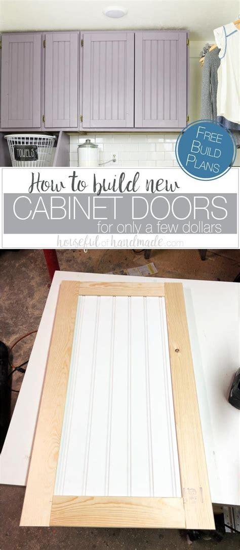 Diy-Kitchen-Cabinet-Doors-Cheap