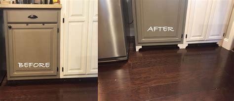 Diy-Kitchen-Cabinet-Feet