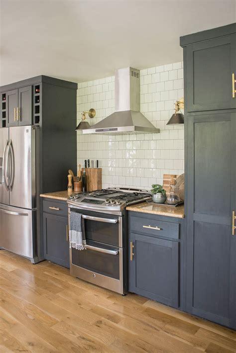 Diy-Kitchen-Cabinet-Remodel