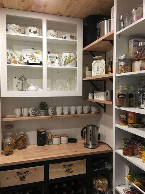 Diy-Kitchen-Cabinet-Shelves