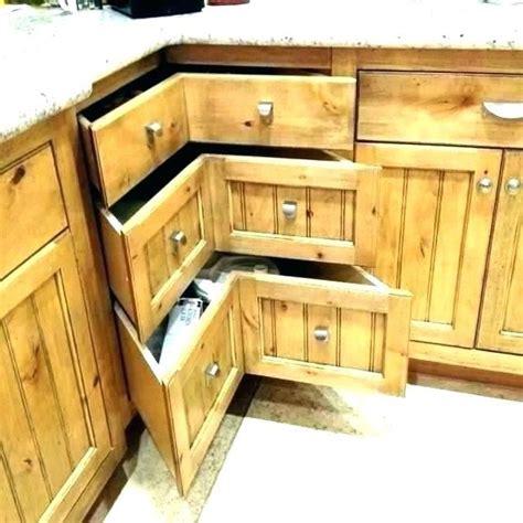 Diy-Kitchen-Corner-Base-Cabinet