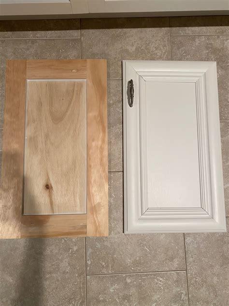 Diy-Kitchen-Door-Fronts