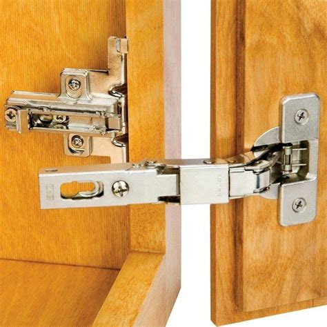 Diy-Kitchen-Door-Hinges