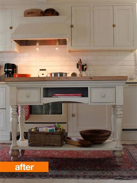 Diy-Kitchen-Island-Apartment-Therapy